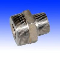 China Male Threaded Union (YZF-P57) on sale