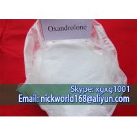 Buy cheap Muscle Building Steroids Dianabol For Women , Bodybuilding Anabolic Steroids White Powder product