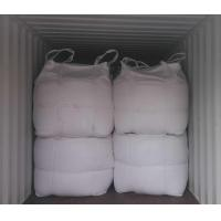 Quality Best selling sodium bicarbonate edible grade top quality from China for sale