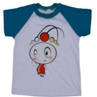 Quality Boy′s T Shirts (LC189) for sale