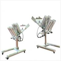 Quality CE Mini Tablet Sorting Machine Applicable For Different Size Of Capsules for sale