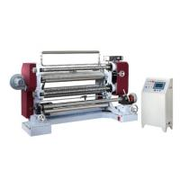 Quality Vertical automatic slitting machine for sale