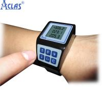 Quality Watch Type Display,Wireless Table Calling System,Table Call Wireless Paging System for sale