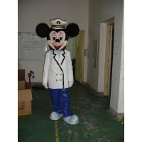 custom adult mickey minnie cartoon disney mascot costumes of marine style Compared to activity levels nationwide, Northwest Indiana area adults are ...