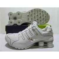 Quality 2008 factorywholesaleNew style product for  Nike shoes,Jordan shoes,Adidas shoes,nike Air max  shoes for sale