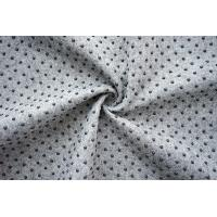 Buy cheap 3mm Needle Punched Polyester Felt Customed Thickness Non Woven Material Fabric product