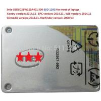 Quality Online Coding And Added W204 Mb Star C4 Software Ssd 120g Vediamo 05.00.05 + Xentry 2015 for sale