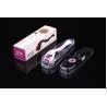 Buy cheap Skin Care Titanium Micro Needle Derma Roller , Medical Grade Derma Roller Facial from wholesalers