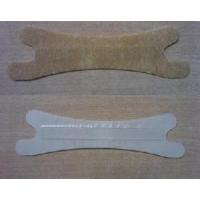 Quality Nasal Strips for sale