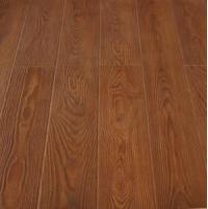 Laminate flooring canadian manufacturers laminate flooring for Laminate wood flooring manufacturers
