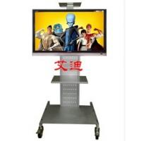 Quality AD-810L hot sale floor lcd mobile stand lcd CAR TV mount LCD bracket lcd lift new style for sale
