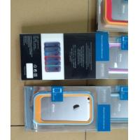 Quality factory supply high quality waterproof phone case/bag for sale