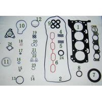 Buy 2ZRFE METAL full set for TOYOTA engine gasket 04111-0T022 at wholesale prices