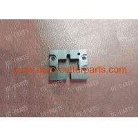 China Hardware Vector 2500 Auto Cutter Parts Square Bottom Of Cutter Head 116235 To Lectra Cutter Machine on sale