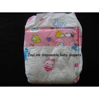 good quality baby diapers