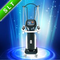China China Cryolipolysis Slimming Machine Manufaturer / Cool Sculpting Equipment On Sale on sale