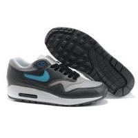 Quality aaashoesstore nike shoes men 04 for sale