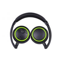 phone wireless headsets images phone wireless headsets photos of page 9. Black Bedroom Furniture Sets. Home Design Ideas