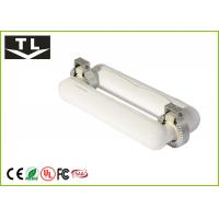 Quality Rectangular 200W Low Frequency Induction Lamp Warm / Cold White for sale