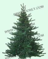 China Artificial Christmas Trees on sale