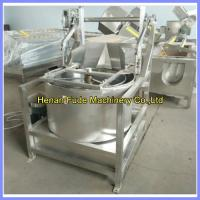 Quality surimi machine,Fish meat Dehydrator ,Fish meat refiner for sale