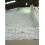 Quality Icumsa-45 Cane Sugar for sale