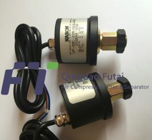 Quality 250014-656  Air Compressor  Pressure Sensor for sale