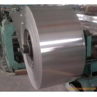 Buy cheap Standard JIS ASTM AISI GB 430 Stainless Steel Coil for Building , Automotive product