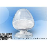 Buy cheap Raw Steroid Powder CAS 58-22-0 Testosterone product