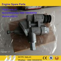 Quality brand new Feed pump , 4988748,  Cummins engine parts for 6 CTA Cummins engine for sale