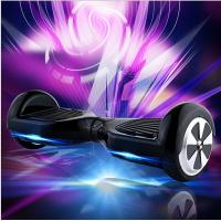 Buy cheap 10 inch tyres monorover r2 two wheel electrical scooter unicycle electric balance scooter product