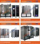 Quality Magnetron Sputtering Deposition / Sputtering Coating Equipment for sale