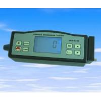 Quality MODEL SRT-6200 SURFACE ROUGHNESS TESTER for sale