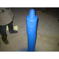 Blue Mission 50 Water Well Drilling Hammer, Forging Rotary Drilling Tools