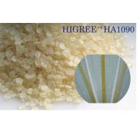 Buy cheap Hot Melt C5 / C9 Hydrocarbon Resin Water Resistance , SIS Resin product
