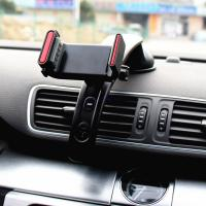 Quality iPhone LG Nokia Windsheild Universal Car Mount Holder Dashboard Car Holder Kit for sale