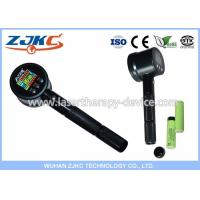 Ac120V230V Laser Pain Relief DeviceFor Sports Injuries , 650nm / 850nm Wavelength