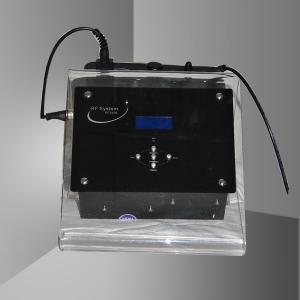 Quality Portable Korea Radio Frequency Skin Rejuvenation  Beauty Machine RF395E for sale