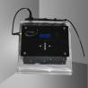 Buy cheap Portable Korea Radio Frequency Skin Rejuvenation Beauty Machine RF395E from wholesalers