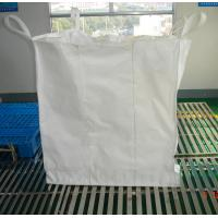 Quality PE Liner Super sack bags for sale