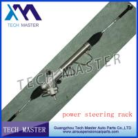Quality Auto parts power steering rack for toyota Hiace  steering parts gear RHD 44250-26040 for sale