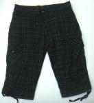 Quality Man Fashion Cargo Bermuda/Capri for sale