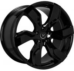 Quality wholesale hot velgen wheels car supplier manufacture forged alloy rims for sale