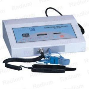 China Ultrasonic Skin Care Equipment,Skin Scrubber on sale