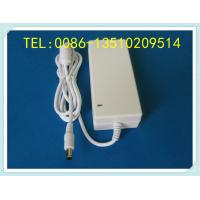 Quality 12V 5A Power Adapter for Laptop / Replacement Power Supply CUL UL SAA for sale