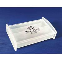 Quality acrylic eyewear display stands for sale