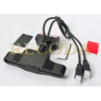 Quality High resolution Wide view Dual Vehicle Mounted Cameras 720P / 700TVL Optional for sale
