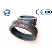 Buy cheap 20 - 280 Mm Bore Size Ball Bearing Ring 6207 Model For Taper Roller Bearing from wholesalers
