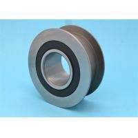 Quality High Speed Double Row Slewing Ring Bearing Customized Durable Long Life for sale