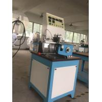 Quality Auto Label Cutting Machine Manufacturers Hot And Cold Cutting Machine for sale